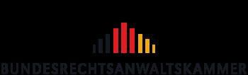 bundesrechts-logo