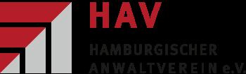 hamburg-verein-neu