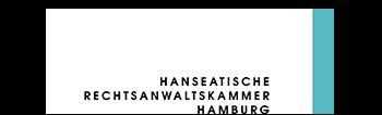 hanseatische-neu